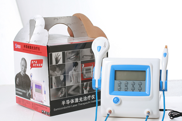 hospital equipment in china hot new products for 2014 electromagnetic pulse therapy