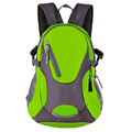 Running Camping Water Resistant Lightweight Backpack