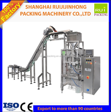 RL520 vertical single cow milk packaging machinery