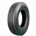 Wholesale Chinese Semi Strong TIMAX Truck 11r22.5 285/75r24.5 285 75 24.5 12R22.5 295/75R22.5 315/80R22.5