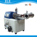 Disc Type Horizontal Sand Mill Machine for Coating & Paint