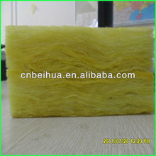 glasswool insulation keba, heating insulating materials