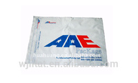 Professional anti static bubbled courier bag with CE certificate