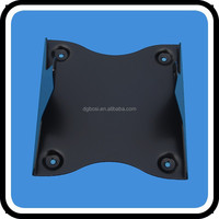 High Quality and precision plant hanging brackets manufacturer with ISO:9001:2008