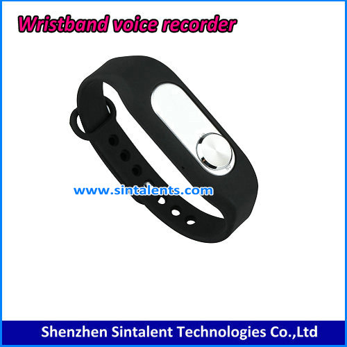 Bluetooth 4.0 Handsfree Portable Phone Call Voice Recorder with answering machine function