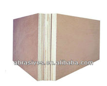 coloured plywood sheet / plywood decorations / 19mm thick plywood
