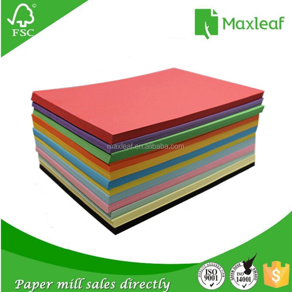 Buy cheap a4 paper