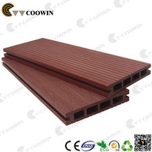 Hardwood floors grossistes 12 mm revêtement <span class=keywords><strong>de</strong></span> sol stratifié