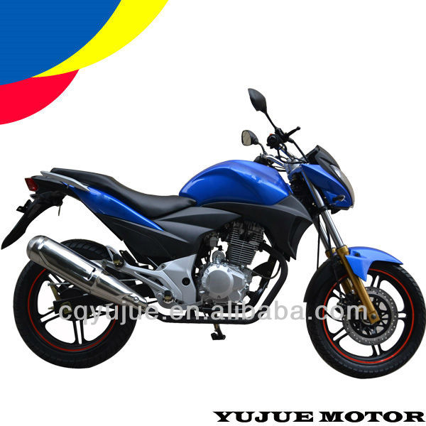 New style 250cc CBR racing motorcycle for sale