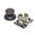 OEM/ODM Game Joystick module Axis Sensor Module for Ard