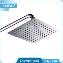 FUAO Moderate cost shampoo shower head