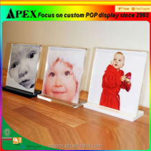 picture photo frame with stand free download