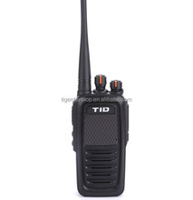 long standby time anytone at-289 two way radio