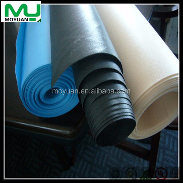 High density smooth Conductive PE(IXPE) With wholesale price and top quality in sheets or rolls