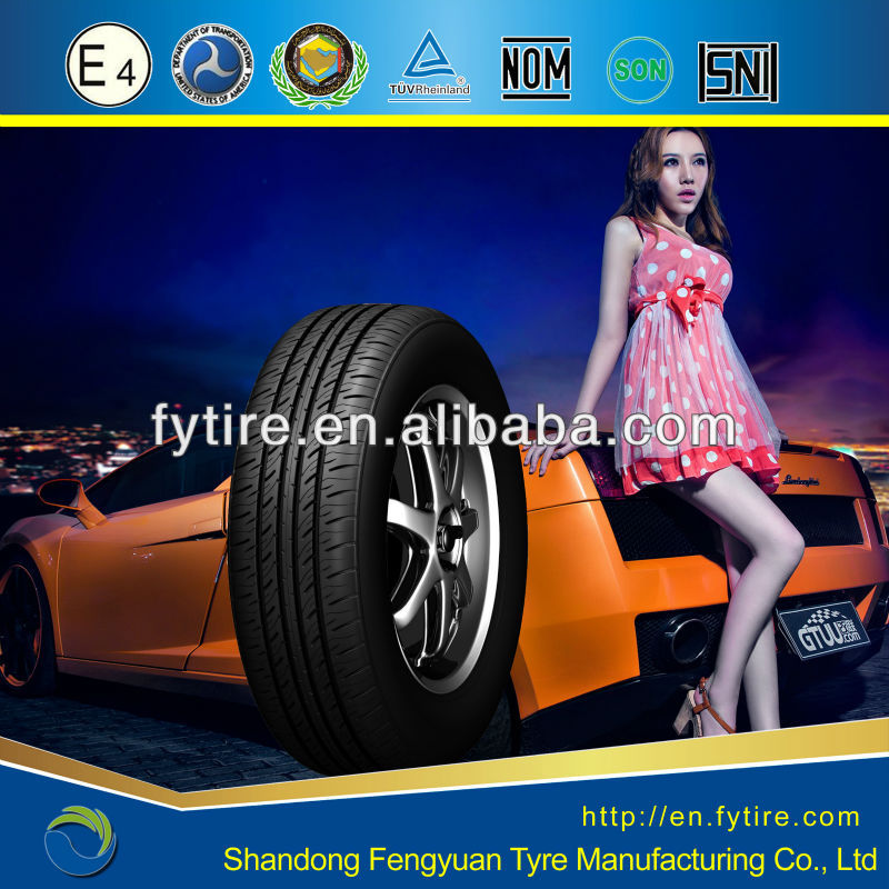 China best price car tire quality japanese used car parts dealer