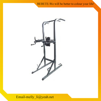 2016 New Design Low Price professional bodybuilding equipment , gym equipment , hand foot pedal exerciser