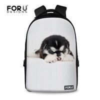 Fashion Pet Printing Laptop Bags 2015,Fashionable Laptop Bags,Laptop Computer Backpack