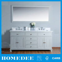 Best selling purple bathroom vanity tops manufacturer