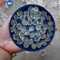 water treatment Anti-scale antiscalant chemical / antiscalant ball