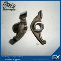 Motorcycle Engine Parts Valve Rocker Arm, CF250 Rocker Arm Strong Performance