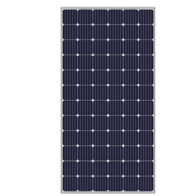 China manufacture PV solar panel Mono and <strong>Poly</strong> 100w 165w 210w 260w 275W 330w solar panel