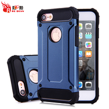 Custom for iphone case for iphone 8 armour case,phone case for iphone 6 and 8
