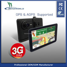 Smart 5inch android tablet pc 3g gps navigation,build gps beyond your imagnation