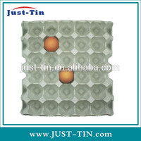 egg tray crafts/egg tray target/egg tray machine