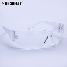 ce en166 and ansi z87.1 safety glasses