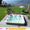 /product-detail/balboa-hot-tub-acrylic-whirlpools-5-to-6-persons-massage-outdoor-with-cover-for-nordic-winter-60507030707.html