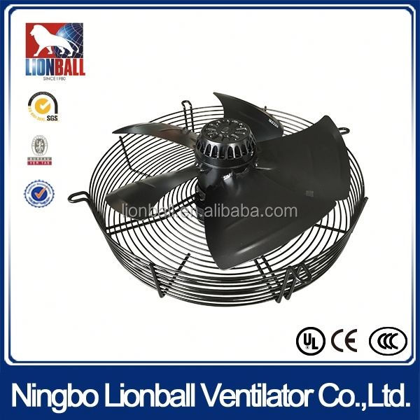 ventilation ventilating exhaust fan oven exhaust fan industrial wall mounted exhaust fans