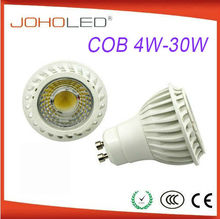 2013 new arrival led light k4