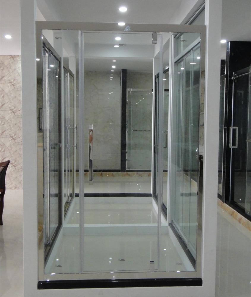 adjust shower door pivot hinge d62 buy shower door pivot shower