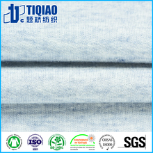26S Acrylic wool blended thobe fabric