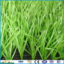 Factory price excellent quality SGS standard football artificial grass