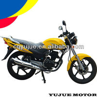 2012 new model uique 125cc motorcycles