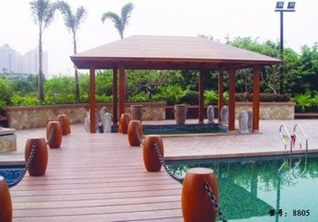 gazebo, outdoor furniture,booth,pavillion