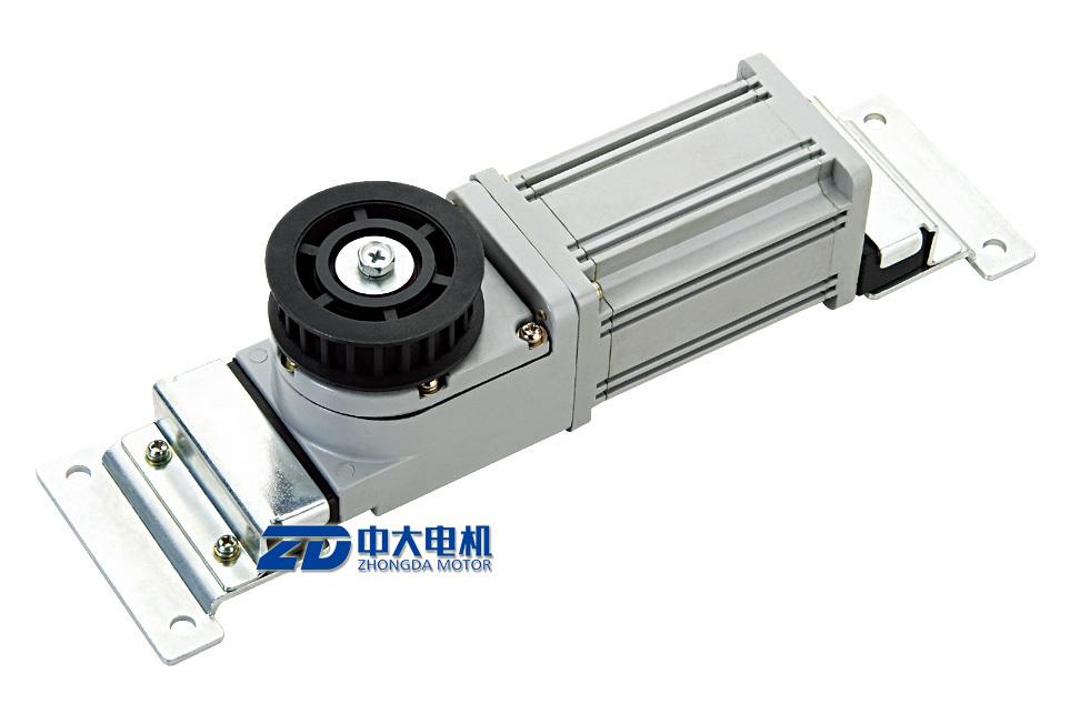 Brush Auto Sliding Door Motor Gate Buy Auto Door Motor