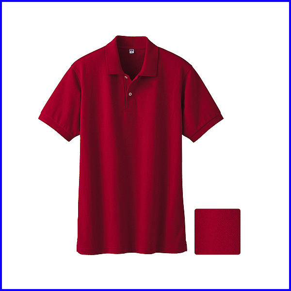 Latest fashion new design polo t shirt wholesale cotton polyester polo shirt specification men's polo t shirt
