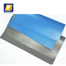 Excellent electromagnetic shielding effect rubber sheet ,Copper coated Silver Electrically Conductive Silicone moulded sheets