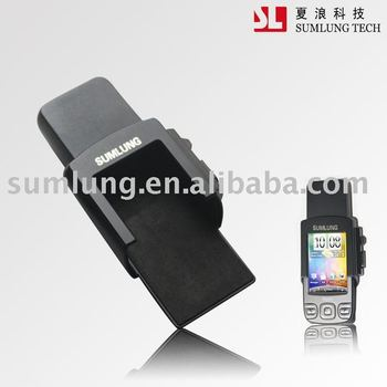 2D Bar code Mobile Barcode Scanner Sumlung SL-MS30D Bluetooth Wireless Barcode scanner reader.QR code,Datamatrix,PDF417