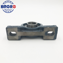 Original FYH UCP210 Pillow Block Bearing FYH P210 Bearing