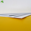 /product-detail/factory-directly-album-adhesive-pvc-sheet-black-60837391968.html