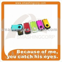 Colorful usb flash drive + professional engineer team + professional sales team