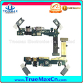 Factory Price Original Charger Dock Flex For Samsung Galaxy A5 Plus A5100 USB Charger Flex Cable