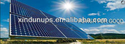 high quality 10 years warranty prices for solar panels , solar panels 250 watt