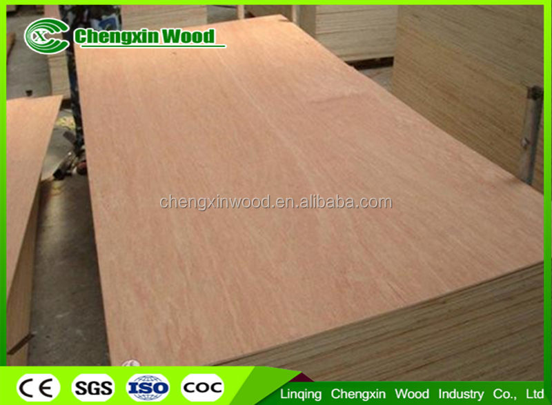 1220*2440*12mm commercial plywood cheap plywood for sale