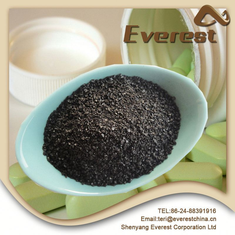 Chinese leading Free Sample for Branch Chain Feed organic compost
