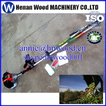 Wood Machinery mini Electric olive seed remove machine