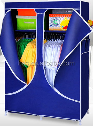 plastic connectors for bunk bed with desk and wardrobe